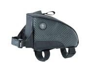 Topeak Fuel Tank Top Tube Bag (Black) (Medium) | product-also-purchased