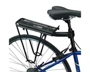 TransIt Seatpost Pannier Rack 2 (Black) | product-related