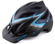 Troy Lee Designs A3 MIPS Helmet (Sideway Black) | product-related