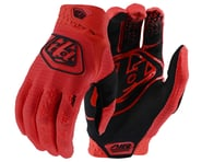 Troy Lee Designs Air Gloves (Red)   product-also-purchased