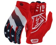 Troy Lee Designs Air Gloves (Stripes & Stars) | product-also-purchased