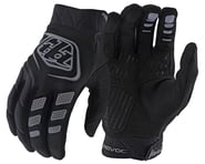 Troy Lee Designs Revox Gloves (Black) | product-also-purchased