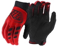 Troy Lee Designs Revox Gloves (Red) | product-related
