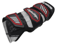 Troy Lee Designs WS 5205 Wrist Protector (Black) (Right) | product-related