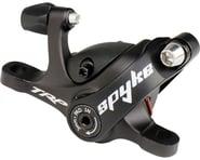 TRP Spyke Disc Brake Caliper (Black) | product-also-purchased