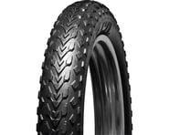 Vee Tire Co. Mission Command Tubeless Ready Fat Bike Tire (Black) | product-related