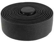 Velox Guidoline Handlebar Tape (Black) (2) | product-also-purchased