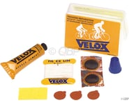 Velox Small Tubular Repair Kit | product-related
