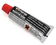 Vittoria Mastik'One Professional Tubular Glue (30g tube) | product-related