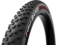 Vittoria Barzo TNT Tubeless Mountain Tire (Anthracite) | product-also-purchased