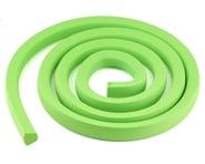 Vittoria Air-Liner Tubeless Gravel Tire Insert (Green) (31 - 40mm) | product-related