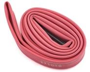 Vittoria 700c Latex Road Inner Tube (Presta) (25 - 28mm) (48mm)   product-also-purchased