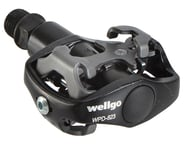 Wellgo WPD823 Clipless Pedals | product-also-purchased