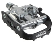Wellgo WPD95B Clipless Pedals | product-also-purchased