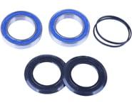 Wheels Manufacturing ABEC-3 Bottom Bracket Repair Kit   product-related