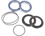 Wheels Manufacturing ABEC-3 Bottom Bracket Repair Pack (PF30)   product-related