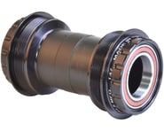 Wheels Manufacturing Outboard Bottom Bracket (Black) (T47)   product-related