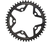 Wolf Tooth Components CX/Road Chainring (Black) (110mm BCD)   product-related