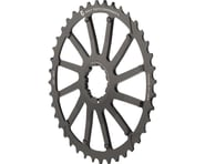 Wolf Tooth Components 40T GC cog for Shimano 11-36 (Black) | product-related