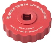 Wolf Tooth Components Bottom Bracket Tool   product-related