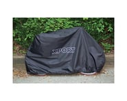 Xport Bike Cover (Black) | product-also-purchased