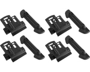Yakima RidgeClip Roof Rack Clips (Set of 4) | product-related