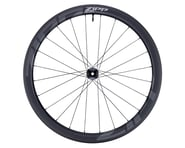 Zipp 303 S Carbon Tubeless Disc Brake Front Wheel (Centerlock) | product-also-purchased
