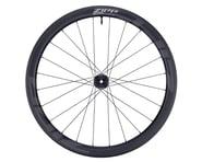 Zipp 303 S Carbon Tubeless Disc Brake Rear Wheel (SRAM XDR) | product-related