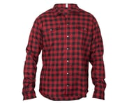 ZOIC Fall Line Flannel (Red Buffalo) | product-related