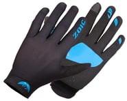 ZOIC Ether Gloves (Black/Azure) | product-related