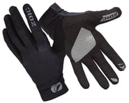 ZOIC Ether Gloves (Black/Vapor) | product-related