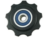 MRP G2 Pulley   product-related