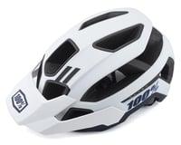 100% Altec Mountain Bike Helmet (White)