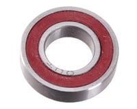 Enduro ABEC-5 Angular Contact Cartridge Bearing