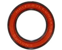 Enduro Max MR 17287 LLU BO Sealed Bearing (1)