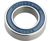 Enduro Max MRA 1526 Angular Contact Sealed Cartridge Bearing