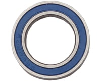 Enduro 6802 Sealed Cartridge Bearing (Stainless Races)
