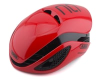 Abus GameChanger Helmet (Blaze Red)