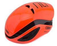 Abus GameChanger Helmet (Shrimp Orange)