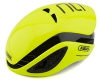 Abus GameChanger Helmet (Neon Yellow)