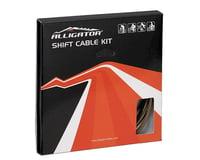 Alligator PTFE Slick Shift Cable (2000mm)