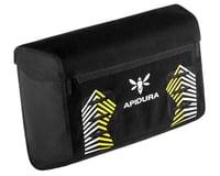 Apidura Racing Handlebar Pack (Black) (2.5L)