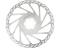 Avid G3 Clean Sweep Disc Brake Rotor (6-Bolt) (1)