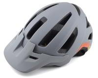 Bell Nomad MIPS Helmet (Matte Grey/Orange)