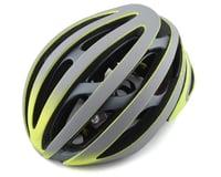 Bell Z20 MIPS Road Helmet (Ghost/Hi-Viz Reflective)