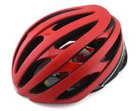 Bell Stratus MIPS Road Helmet (Red/Black)