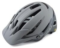 Bell Sixer MIPS Mountain Bike Helmet (Grey)
