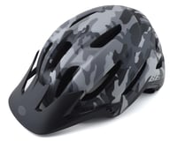 Bell 4Forty MIPS Mountain Bike Helmet (Black Camo)