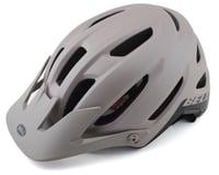 Bell 4Forty MIPS Mountain Bike Helmet (Sand/Black)