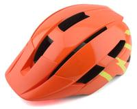 Bell Sidetrack II MIPS Helmet (Strike Orange/Yellow)